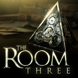 Иконка The Room Three
