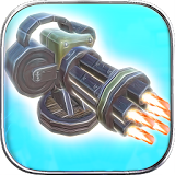 �конка Legendary Tower Strategy TD 3D