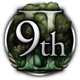 �конка 9th Dawn II 2 RPG