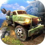 �конка Truck Driving Simulator 2016