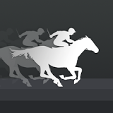 �конка Photo Finish Horse Racing