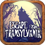 Иконка Escape from Transylvania