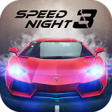 �конка Speed Night 3