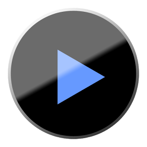 Mx video player img-1