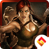 �конка Zombie Hunter: Apocalypse