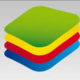 �конка BlueStacks