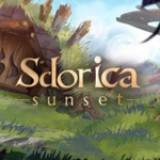 �конка Sdorica: Sunset