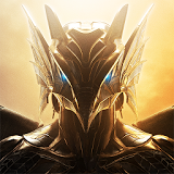 �конка Gods Of Egypt Game