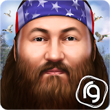 Иконка Duck Dynasty Family Empire