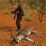 �конка Hunting Safari