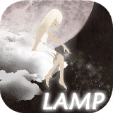 Иконка LAMP: Day&Night