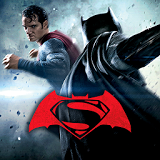 �конка Batman v Superman Who Will Win