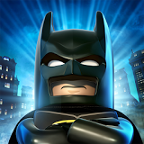 Иконка LEGO Batman: DC Super Heroes