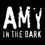 Иконка Amy in the dark
