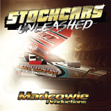 Иконка Stockcars Unleashed