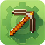 �конка Master for Minecraft- Launcher