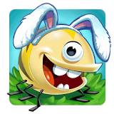 Иконка Best Fiends