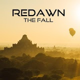 Иконка Redawn: The Fall