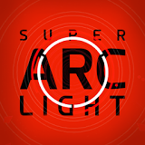 Иконка Super Arc Light