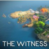 �конка The witness