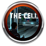 �конка The Cell Game