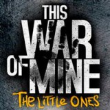 Иконка This War of Mine: The Little Ones
