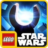 ������ LEGO Star Wars Force Builder