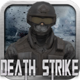 �конка Death Strike Multiplayer FPS