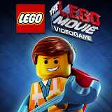 Р�РєРѕРЅРєР° The LEGO ® Movie Video Game