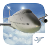 �конка Flight Simulator 2K16
