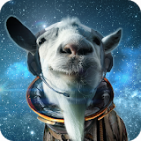 �конка Goat Simulator Waste of Space