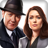 Иконка The Blacklist: Conspiracy