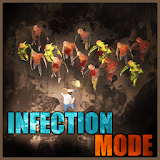 Иконка Infection Mode