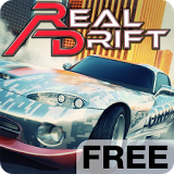�конка Real Drift Car Racing Free