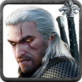 Р�РєРѕРЅРєР° The witcher: Battle arena (Ведьмак: Боевая арена)