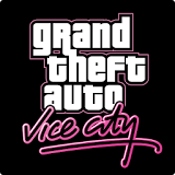 �конка Grand Theft Auto: Vice City