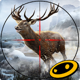 Иконка DEER HUNTER