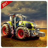 �конка Farming Simulator 17