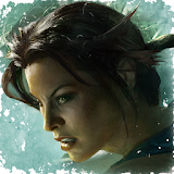 �конка Lara Croft: Guardian of Light