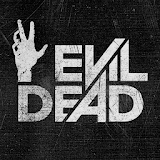 �конка Evil Dead: Endless Nightmare