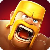 �конка Clash of Clans