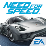 �конка Need for Speed No Limits