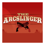 �конка The Arcslinger