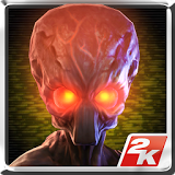 Иконка XCOM: Enemy Within