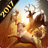 Иконка DEER HUNTER 2017