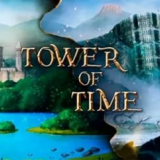 �конка Tower of time