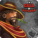 �конка Call of Outlaws