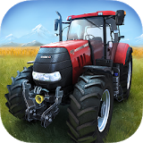 �конка Farming Simulator 14