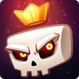 �конка Heroes 2 : The Undead King