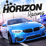 �конка Racing Horizon: Unlimited Race